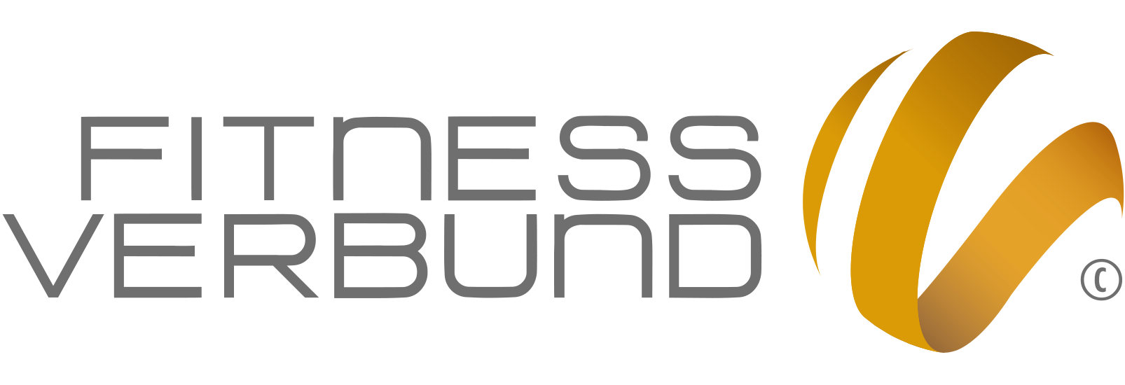 FITTNESSVERBUND STUDIOS | FIT | GESUND