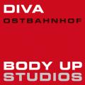 bup_diva_logo_ost