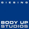 bup_giesing_logo