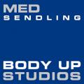 bup_med_send_logo