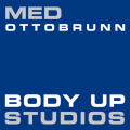 bup_med_otto_logo