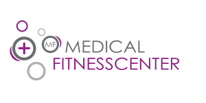 Logo_Medical_Neuhausen