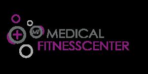 Logo_Medical_Neuhausen
