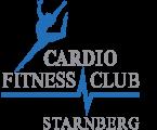 neu-cardio-logo