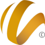 160x160fit_logo_4c2x