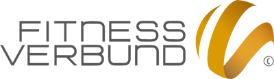 FITNESSVERBUND STUDIOS | FIT | GESUND